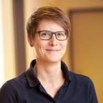 Dr. Johanna Dietl, Fachärztin für Kinder - und Jugendmedizin