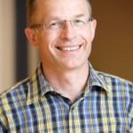 Dr. Hans Broede, Facharzt für Kinder- und Jugendmedizin