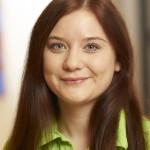Larissa Maria Kretschmer, Medizinische Fachangestellte