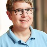 Dr. med. Elisabeth Vallo, Fachärztin für Kinder- und Jugendmedizin