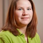Melanie Braunholz, Medizinische Fachangestellte
