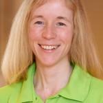 Anja Meier, Kinderkrankenschwester
