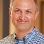 Gerhard Möller, Facharzt für Kinder- und Jugendmedizin