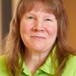 Helena Grening, Medizinische Fachangestellte