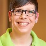 Mareile Wiehage, Medizinische Fachangestellte