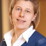 Dr. Natalie Hellermann, Fachärztin für Kinder- und Jugendmedizin
