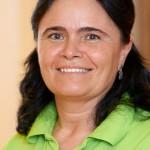 Paula Vokri, Medizinische Fachangestellte, Leitung