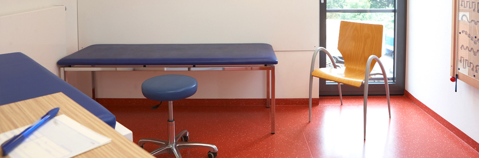 rotes_zimmer_2