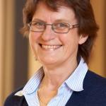 Dr. Susanne Meitz, Fachärztin für Kinder- und Jugendmedizin