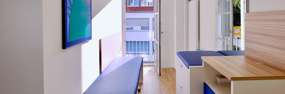 rotes_zimmer_4
