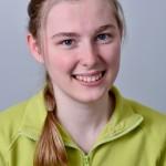 Ingrid Buchmüller