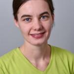 Liane Olfert